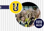 FOTO GALERİ | Fenerbahçe – Antalyaspor (30.08.2015)