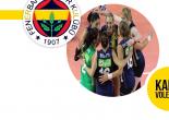 Fenerbahçe Grundig 3-0 Impel Wroclaw