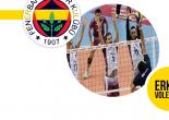 Bornova Anadolu Lisesi 1-3 Fenerbahçe
