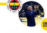 Fenerbahçe 79-60 Muratbey Uşak Sportif