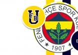 """E-Dergi: """"Biz Varken Fenerbahçe Yıkılmaz"""""""