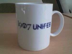 ufbkupa2