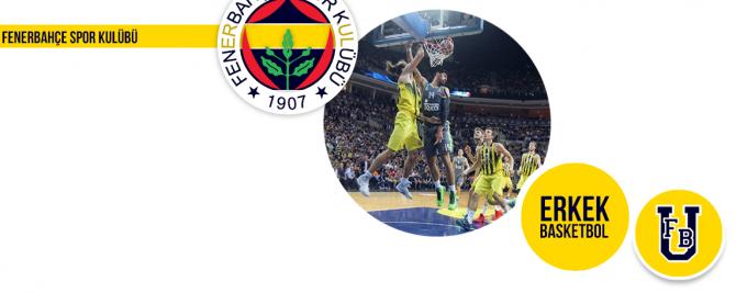 Fenerbahçe 77-66 Real Madrid