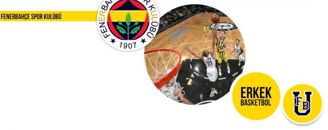 Brooklyn Nets 96-101 Fenerbahçe