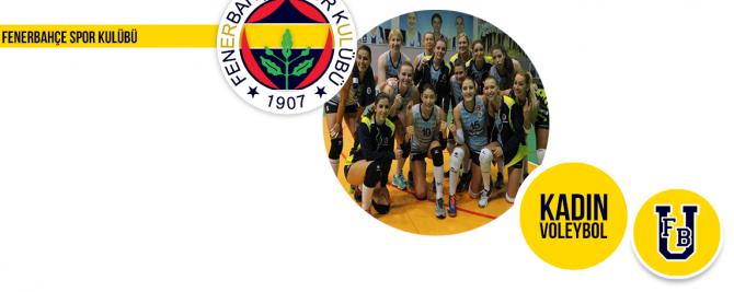 Sarıyer Belediyesi 0-3 Fenerbahçe Grundig