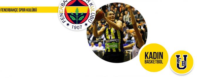 Samsun Canik Belediye 77-72 Fenerbahçe