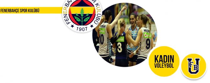 Fenerbahçe Grundig 3-0 İmperial Hastanesi İdman Ocağı