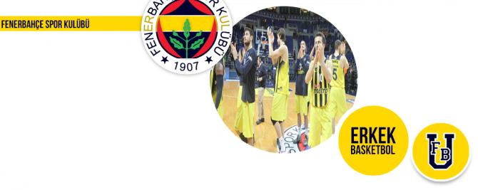 Fenerbahçe 81-70 Trabzonspor Medical Park
