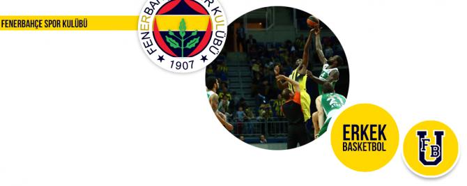 Fenerbahçe 82-75 Panathinaikos
