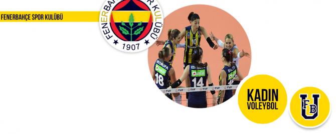 Galatasaray 0-3 Fenerbahçe Grundig