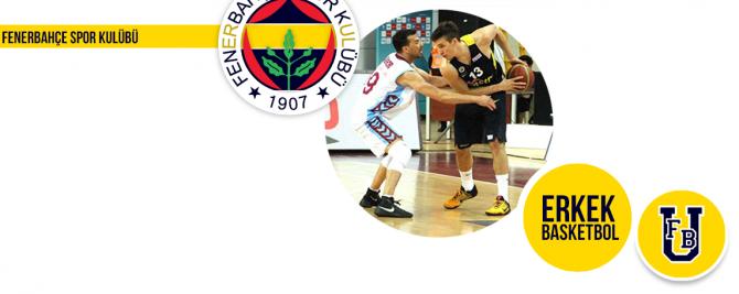 Trabzonspor Medical Park 77-95 Fenerbahçe