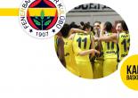 Kadın Basketbol Takımımız Euroleague'de Finale Yükseldi