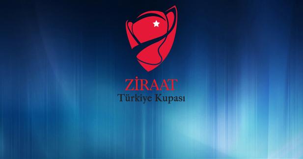 Ziraat Türkiye Kupası 5. Tur Mücadelesinde Rakibimiz Adana Demirspor
