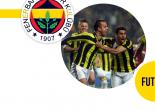 Fenerbahçe 4-1 Demir Grup Sivasspor