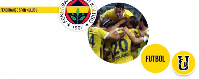 Fenerbahçemiz Demir Grup Sivasspor'u Konuk Ediyor