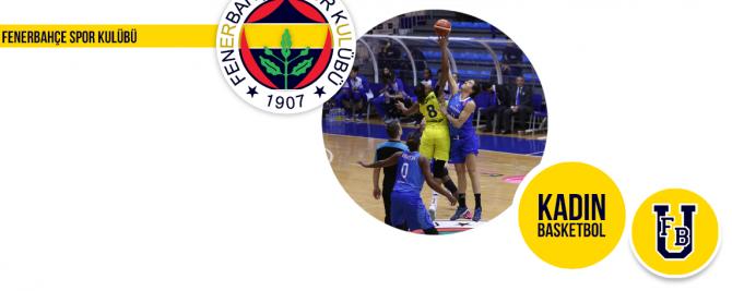 Fenerbahçe 68-56 Perfumerias Avenida