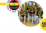 Fenerbahçe 3-0 Seramiksan