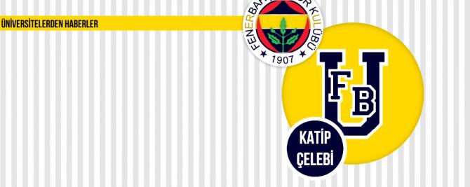 1907 ÜNİFEB Katip Çelebi Üniversitesi Yönetim Kurulu