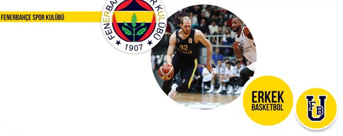 Beşiktaş Sompo Japan 71-76 Fenerbahçe Doğuş