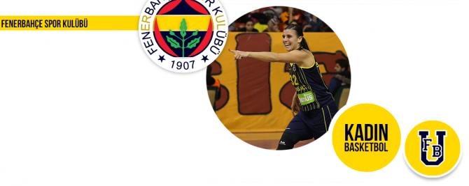 Galatasaray 67-79 Fenerbahçe