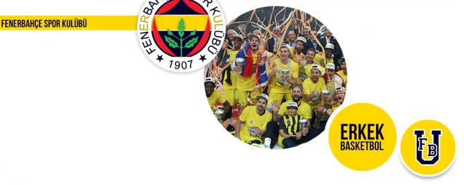 Fenerbahçe Doğuş'un 2017 Performansı