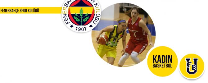 Fenerbahçe 87-78 Wisla CANPACK