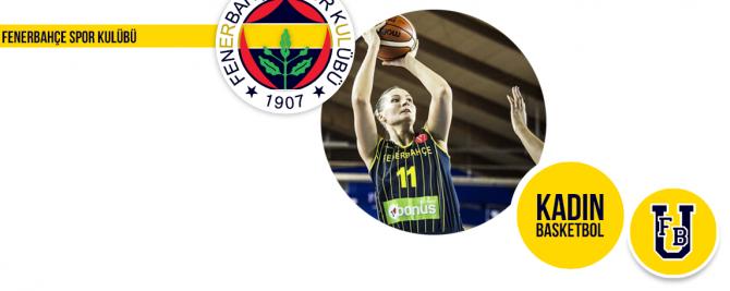 BLMA 75-76 Fenerbahçe