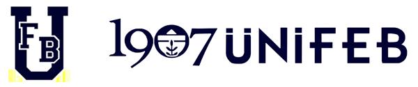 1907 ÜNİFEB